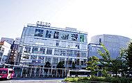 セレオ武蔵小金井 約690m(徒歩9分)