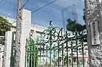 市立豊岡小学校 約150m(徒歩2分)