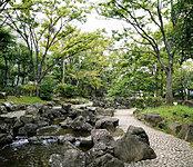 大横川親水公園 約80m(徒歩1分)