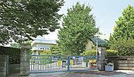 仲町小学校 約900m(徒歩12分)