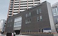 仁和会総合病院 約130m(徒歩2分)