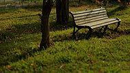白石東冒険公園 約35m(徒歩1分)