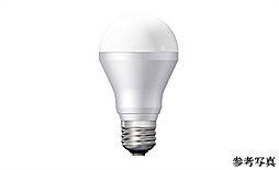 専有部分のダウンライトにLED照明を標準採用することにより、省エネとエコノミーの両立を可能にしました。