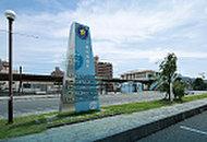 JR山陽本線「下松」駅 約3,060m(徒歩39分)