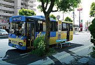 防長交通「末武束」バス停 約470m(徒歩6分)