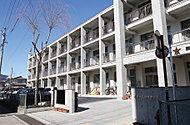 長野市立柳町中学校 約640m(徒歩8分)