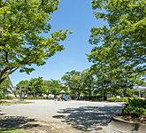 菰池公園 約260m(徒歩4分)