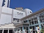JR「山形」駅 約1,270m(徒歩16分)