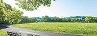 奥田公園 約250m(徒歩4分)
