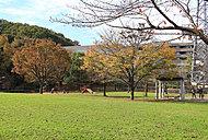 大丸公園  約240m(徒歩3分)