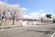 将監幼稚園 約820m(徒歩11分)