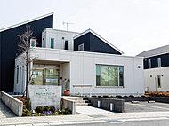 秋山ハートクリニック 約290m(徒歩4分)