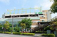 サミットストア 川口エルザタワー店 約120m(徒歩2分)