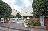 谷田小学校 約1,240m(徒歩16分)