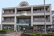 南浦和コミュニティセンター 約1,280m(徒歩16分)