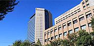 東京医科歯科大学医学部付属病院 約590m(徒歩8分)