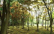 茂呂山公園 約330m(徒歩5分)