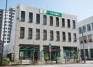 りそな銀行本所支店 約150m(徒歩2分)