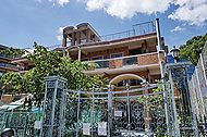 モーツァルト保育園 約180m(徒歩3分)