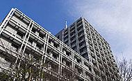 NHK放送技術研究所 約240m(徒歩3分)