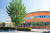 町立開成南小学校 約1,090m(徒歩14分)