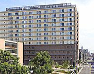 南大阪病院 約1,890m