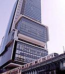 渋谷ヒカリエ 約4.1km
