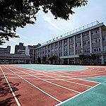 梅若小学校 約550m(徒歩7分)