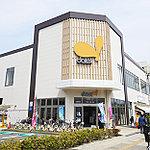 ダイエー浦安駅前店 約740m(徒歩10分)