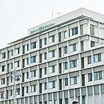 東京ベイ・浦安市川医療センター 約280m(徒歩4分)