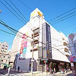 ダイエー松戸西口店 約830m(徒歩11分)