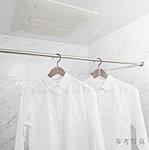 雨天の洗濯物の乾燥や冬場の暖房、浴室内の換気など、様々な用途に使うことができます。