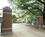 南浦和小学校 約400m(徒歩5分)
