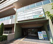 武蔵浦和メディカルセンター 約430m(徒歩6分)