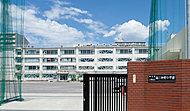 第二砂町中学校 約190m(徒歩3分)