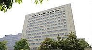 札幌医科大学附属病院 徒歩12分/約960m
