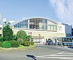 ひばりテラス118 徒歩4分/約280m(平成28年9月撮影)