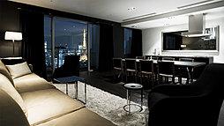 ひとつのオブジェとしても美しく、溢れる調べと共にクラシックな空気を醸成するピアノホール