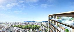 (仮称)板橋本町プロジェクト