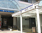 地下鉄東山線・リニモ「藤が丘」駅 約980m(徒歩13分)