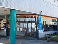 西宮神明郵便局 約730m(徒歩10分)