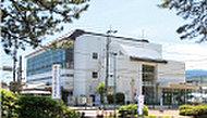 小田原スポーツ会館 約390m(徒歩5分)
