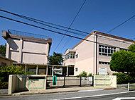 渋江小学校 約310m(徒歩4分)