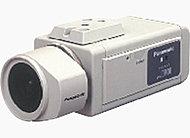 敷地内に24時間稼働の防犯カメラを3台設置。威嚇効果、犯罪予防効果もあります。※一部リース