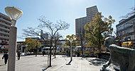 「平井」駅周辺 約285m(徒歩4分)