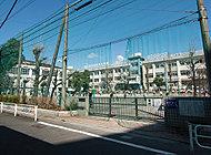 平井小学校 約262m(徒歩4分)