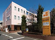 田中医院 約7m(徒歩1分)