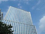 三井記念病院 約970m(徒歩13分)