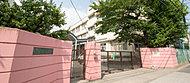 浮間小学校 約133m(徒歩2分)