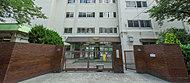 浮間中学校 約917m(徒歩12分)